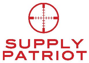 SupplyPatriotLogo