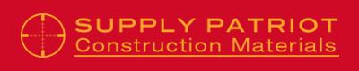 Supply Patriot Construction Materials